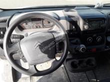 Voir les photos Véhicule utilitaire Citroën Fg 30 L1H1 2.0 BlueHDi 130 Confort