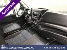 View images Iveco 35C16V 410 L3H2 *AUTOMAAT* Airco, 3-Zits, 3500kg trekgewicht van