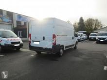 Zobaczyć zdjęcia Pojazd dostawczy Peugeot 330 L2H2 2.0 BLUEHDI 110 PREMIUM