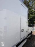 Ver as fotos Veículo utilitário Iveco