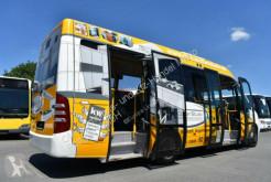 Voir les photos Autobus Mercedes 906 OK 50 / Sprinter / City