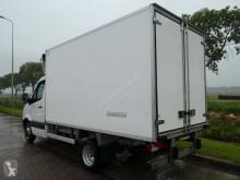 Zobaczyć zdjęcia Pojazd dostawczy Volkswagen 50 2.0 TDI dag-/nachtkoeler ac