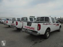 View images Nissan SE 2.5 LTR van