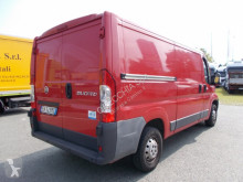 View images Fiat van