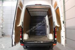 Zobaczyć zdjęcia Pojazd dostawczy Volkswagen 35 2.0 TDI 136PK L2H2 Airco/Cruise/Gev.Stoel/Sidebars