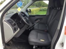 Zobaczyć zdjęcia Pojazd dostawczy Volkswagen T5 GP 2.0 TDI L2H1 75kW KOELING AIRCO BJ 2015