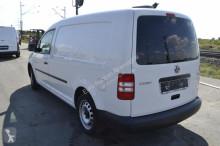 Ver as fotos Veículo utilitário Volkswagen CADDY 1.6TDI