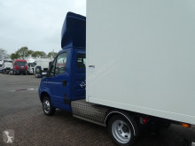 View images Iveco 40 C 3 lt 180 pk lange ve van