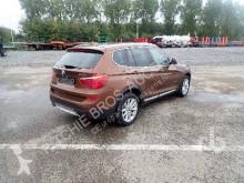 Voir les photos Véhicule utilitaire BMW