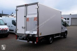 View images Iveco Iveco Daily 35S13 van