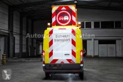 View images Ford Transit L2H2 130 Schwertransport BF4*SOFORT* van