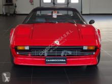 Voir les photos Véhicule utilitaire Ferrari