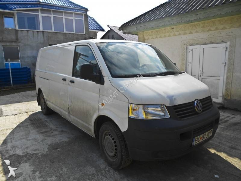 utilitaire benne occasion volkswagen transporter 1 9 l tdi. Black Bedroom Furniture Sets. Home Design Ideas