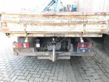 View images MAN L04 10.150 4x2 10.150 4x2, Kran Meiller MK56RS gegen Aufpreis van