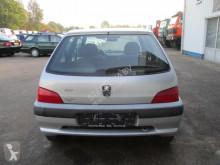 Преглед на снимките Лекотоварен автомобил Peugeot , 1.1