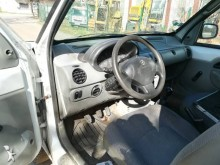 used Renault Kangoo other van DCI 90 4x4 - n°2401704 - Picture 4