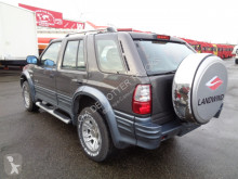 new n/a MPV car 2.0 - n°2442162 - Picture 4