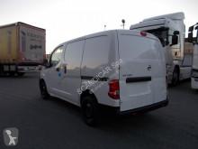 Voir les photos Véhicule utilitaire Nissan NV200 VAN 1.5 dCi 90CV NUOVO!!!!