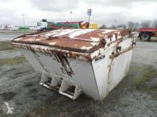 Bilder ansehen K.A. ANDERE Transporter/Leicht-LKW