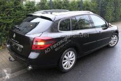 Voir les photos Véhicule utilitaire Renault Laguna III 130dci -BOSE -Teilleder E5 Navi