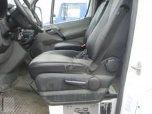 Bilder ansehen Volkswagen CRAFTER 35 2,0 TDI Pritsche Doppelkabine Motor E Transporter/Leicht-LKW