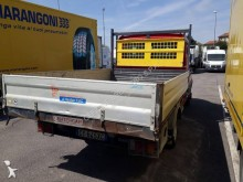 furgon Iveco Daily 35C14 second-hand - nr.2674133 - Fotografie 4