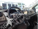 Vedere le foto Veicolo commerciale Renault DCI 120CH EURO 6