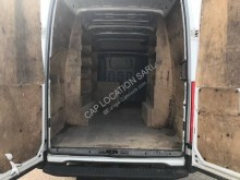 used Iveco Daily cargo van 35C15 LV 4x2 - n°2781018 - Picture 4