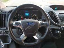 furgon dostawczy Ford Transit 2.2 TDCi 4x2 używany - n°2806158 - Zdjęcie 4