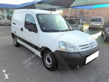 Ver as fotos Veículo utilitário Citroën