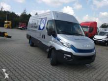 Zobaczyć zdjęcia Pojazd dostawczy Iveco DAILY 35S16SA8V Dealer