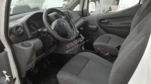 View images Nissan  van