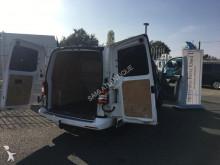 Voir les photos Véhicule utilitaire Volkswagen Fg 2.8T L1H1 2.0 TDI 180ch Edition