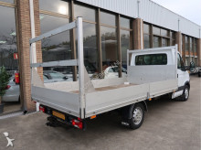bedrijfswagen grote bak tweedehands Iveco Daily 35 S 15 Pick up Extra lang Airco Cruise 145Pk Wb.375 - Advertentie n°2918792 - Foto 4