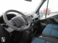 Voir les photos Véhicule utilitaire Renault