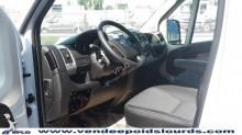 Ver as fotos Veículo utilitário Fiat