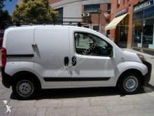 furgoneta furgón Fiat Fiorino Comercial Cargo 1.3Mjt Base 75 E5 usada - n°2982376 - Foto 4