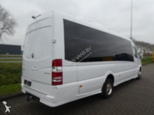 tweedehands andere bedrijfswagens Mercedes Sprinter 516 CDI new 24 seats minibus - n°2984717 - Foto 4
