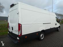 Bekijk foto's Bedrijfswagen Iveco 35 S13 maxi