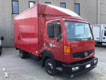 used Nissan Atleon cargo van - n°2987342 - Picture 4