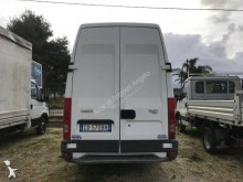 furgone Iveco Daily 35C13 usato - n°3005049 - Foto 4