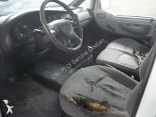 Vedeţi fotografiile Vehicul utilitar Hyundai