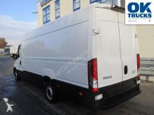 Zobaczyć zdjęcia Pojazd dostawczy Iveco 35S16A8V