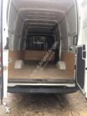 furgone Iveco Daily 35S14 usato - n°3029294 - Foto 4