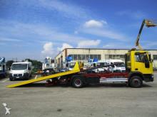 Vedere le foto Veicolo commerciale Iveco 120E18