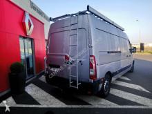 Voir les photos Véhicule utilitaire Renault Fg F3500 L3H2 2.3 dCi 130ch Grand Confort Euro6