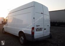Zobaczyć zdjęcia Pojazd dostawczy Ford TRANSIT FURGON BLASZAK