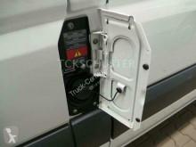 cargo van used Volkswagen n/a Crafter 35KA  2,0TDI KR KOMPAKT  SERVICE24 ALUCA - Ad n°3168861 - Picture 4