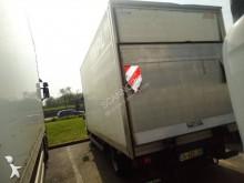 Bilder ansehen Isuzu  Transporter/Leicht-LKW