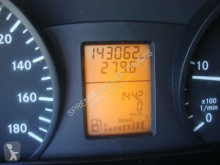 Voir les photos Véhicule utilitaire Mercedes 210cdi 143,000km 210cdi L2-H2